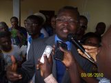 Faure Gnassingbe veut neutraliser Agbeyome Kodjo (3)