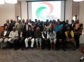 Consensus de Chicago rencontre echanges de la Diaspora Togolaise