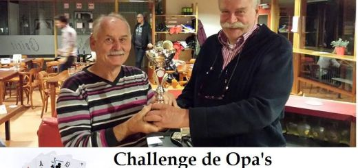 challenge-de-opas