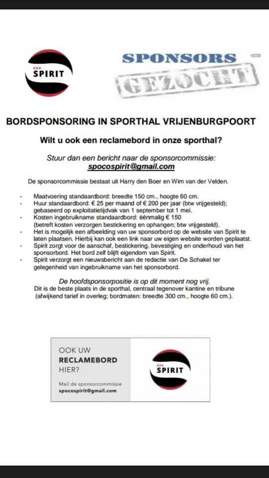 flyer-sponsoring