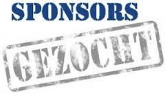 sponsors-gezocht