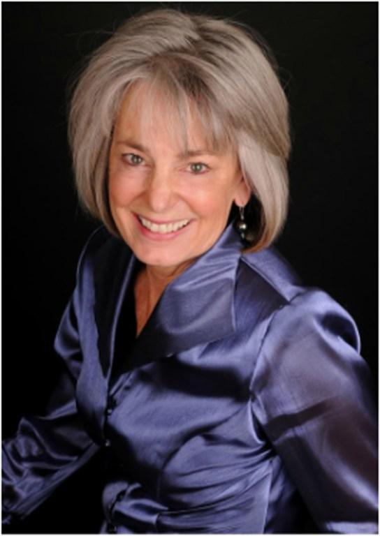 Joan Fullerton - Feb 2022