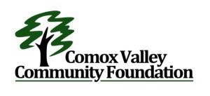 Comox Valley Foundation