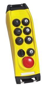Push Button