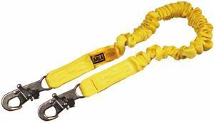 Stretchable Single hook (1224306)