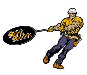 hoist_man