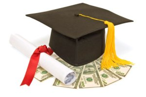 Union Scholarship