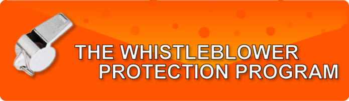 whistleblower_wtext