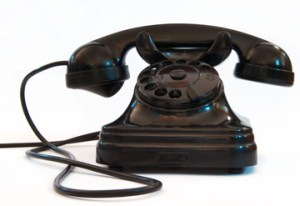 Michigan Legislature Wants To Allow AT&T To Cut The Cord!