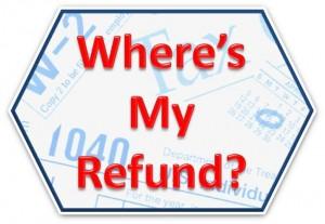 IRS-Tax-Refund-300x207