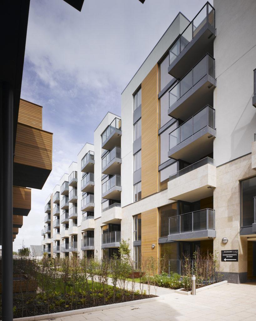 Caulfield Wright Architects dublin urban architects architecture architects dublin eco home eco house ecohouse sustainability