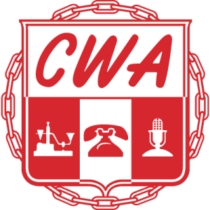 CWA Local 1033 Final Certification of Election