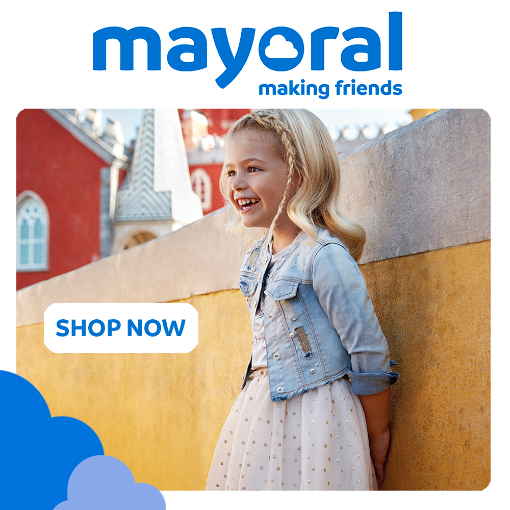 Mayoral Advert