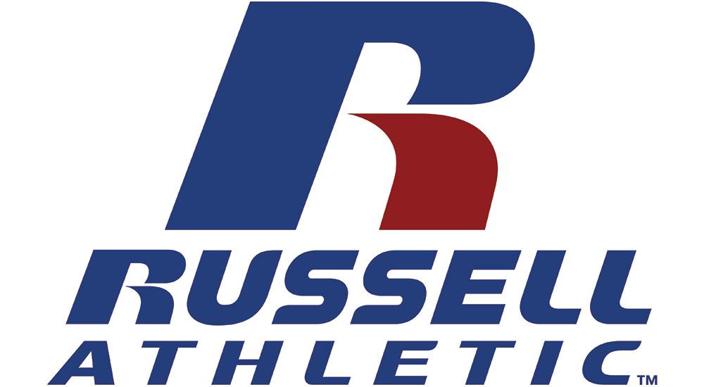 Russell Athletic And Brand Machine Group Kidswear | CWB Magazine