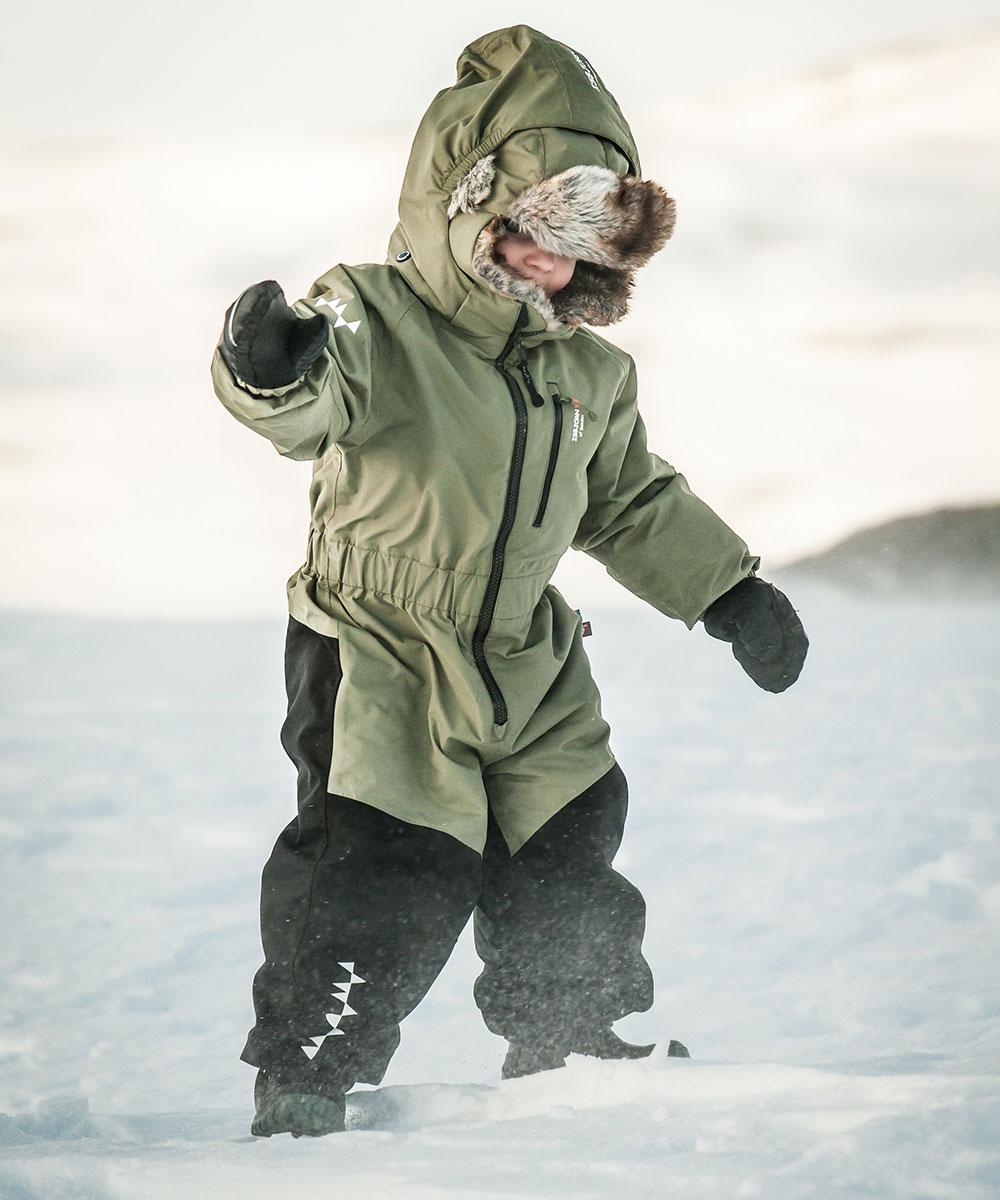 isbjörn of sweden penguin