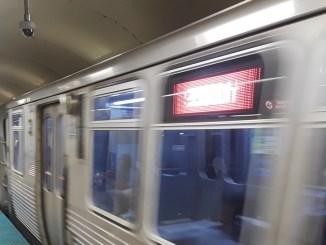 CTA-subway-red-line-moving-camera-2019