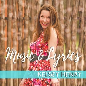 Growing up roadschooled - music by kelsey henry