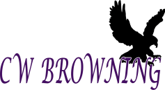 CW Browning
