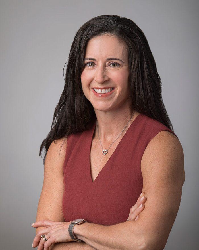 Heather Sine, MD