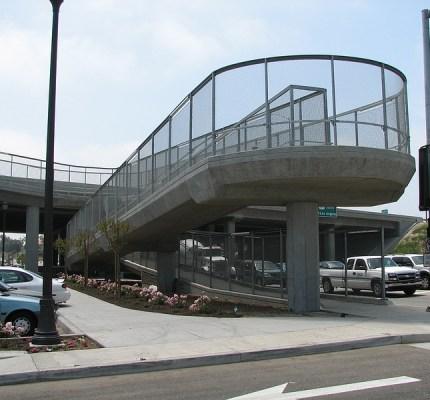 MetroLink Project