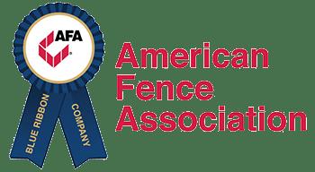 AFA Blue Ribbon Company