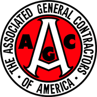Associated General Contractors of America Specialty Contractor