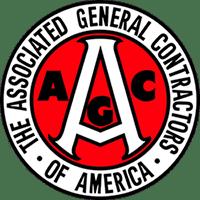 Associated General Contractors of America Specialty Contractor