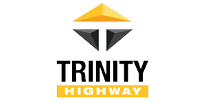 We Supply Trinity Highway Products