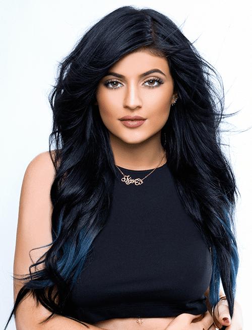 Kylie-img-1