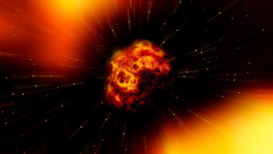 fireball-1356068_960_720