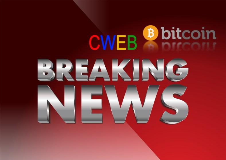 bitcoincwebred