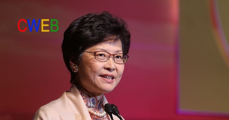 carrielam