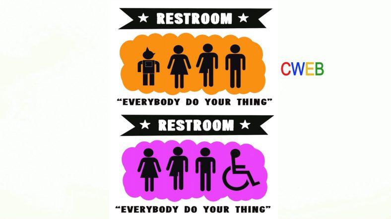 transbathroom