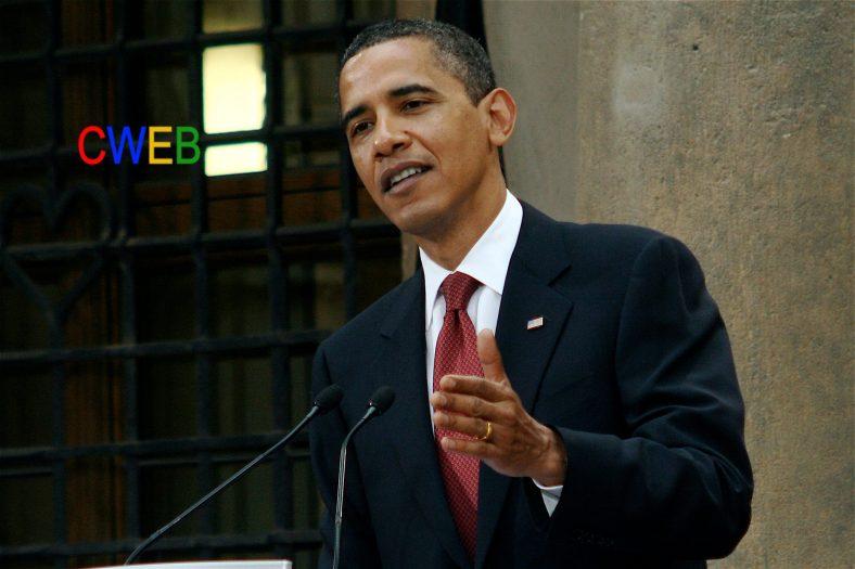Barack_Obama_in_Dresden,_Germany,_2009.jpg