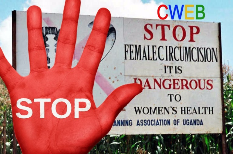 Campaign_road_sign_against_female_genital_mutilation_(cropped)_2.jpg