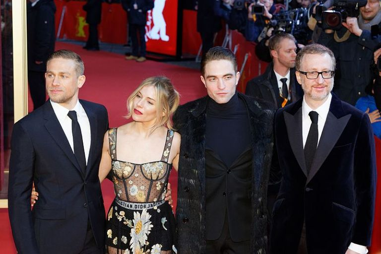 Cast_&_Crew_Premiere_of_The_Lost_City_of_Z_at_Zoo_Palast_Berlinale_2017_02 CWEB