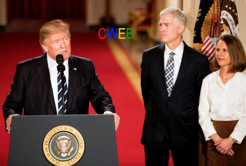 Donald_Trump_with_Neil_Gorsuch_01-31-17