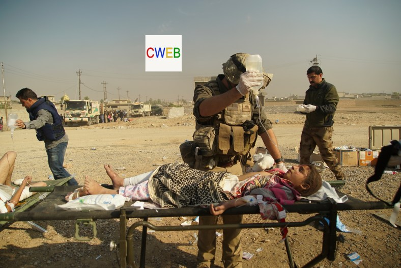 Field_hospital_in_Mosul,_Northern_Iraq,_Western_Asia._06_November,_2016
