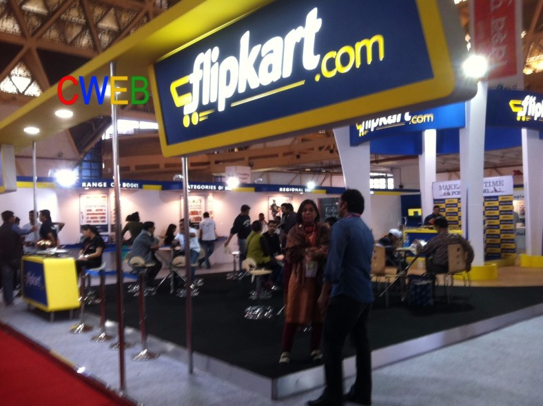 Flipkart-insights