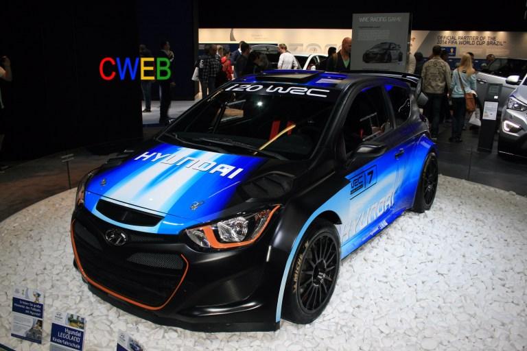 Hyundai_i20_WRC_test_car
