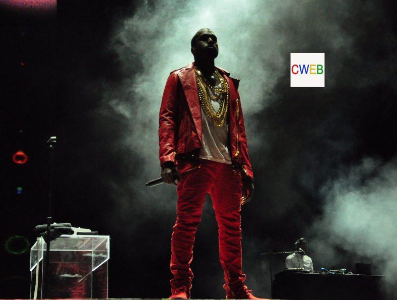Kanye_West_Lollapalooza_Chile_2011_1
