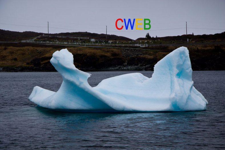 iceberg11.jpg