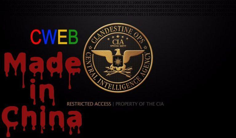 CIA-777