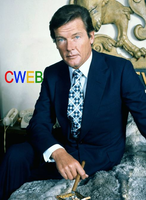 Roger Moore_CWEB