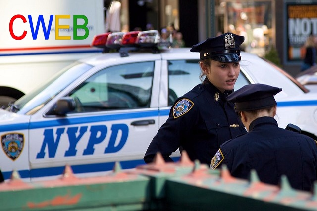newyorkpolice.jpg