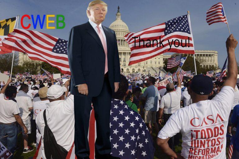 140207-immigration-rally-1344_cc6057164a88e6d58313797d80b743ce.jpg