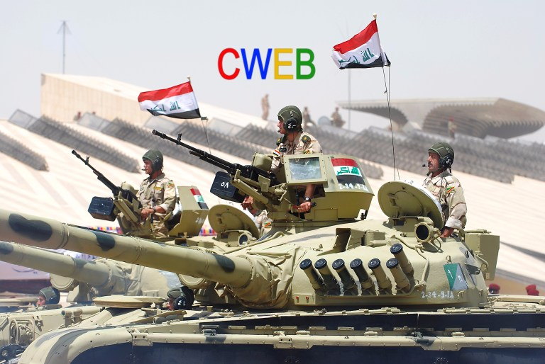 Iraqi_tanks_during_the_parade.jpg