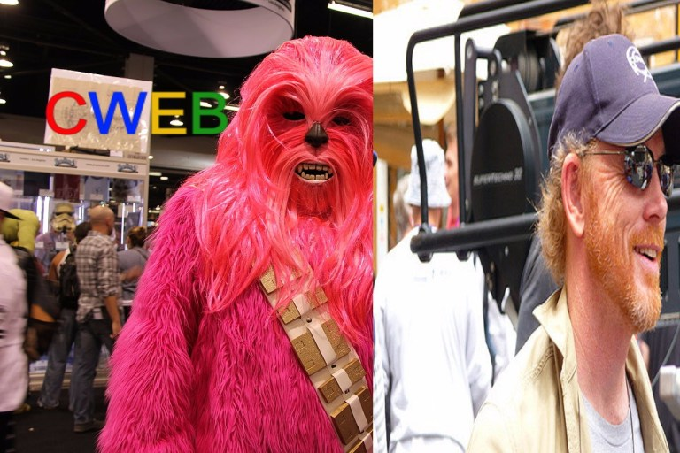 SWCA_-_Pink_Chewie_and_Reno-911_Han_Solo_(17015173788).jpg