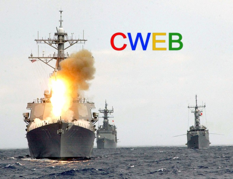 1280px-US_Navy_020706-N-5862D-090_U.S._Navy_destroyer_launches_an_SM-2_missile (1)