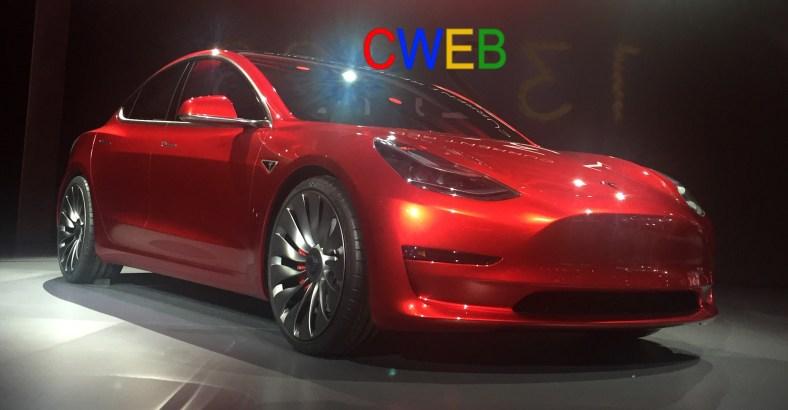 Tesla_Model_3_trimmed_retouched (1).png